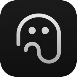 Ghostnote - Contextual Notes Todo For Your Mac