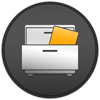Clean your Mac by organizing files with Spotless.