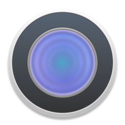 Dropzone - Enhance productivity on your Mac