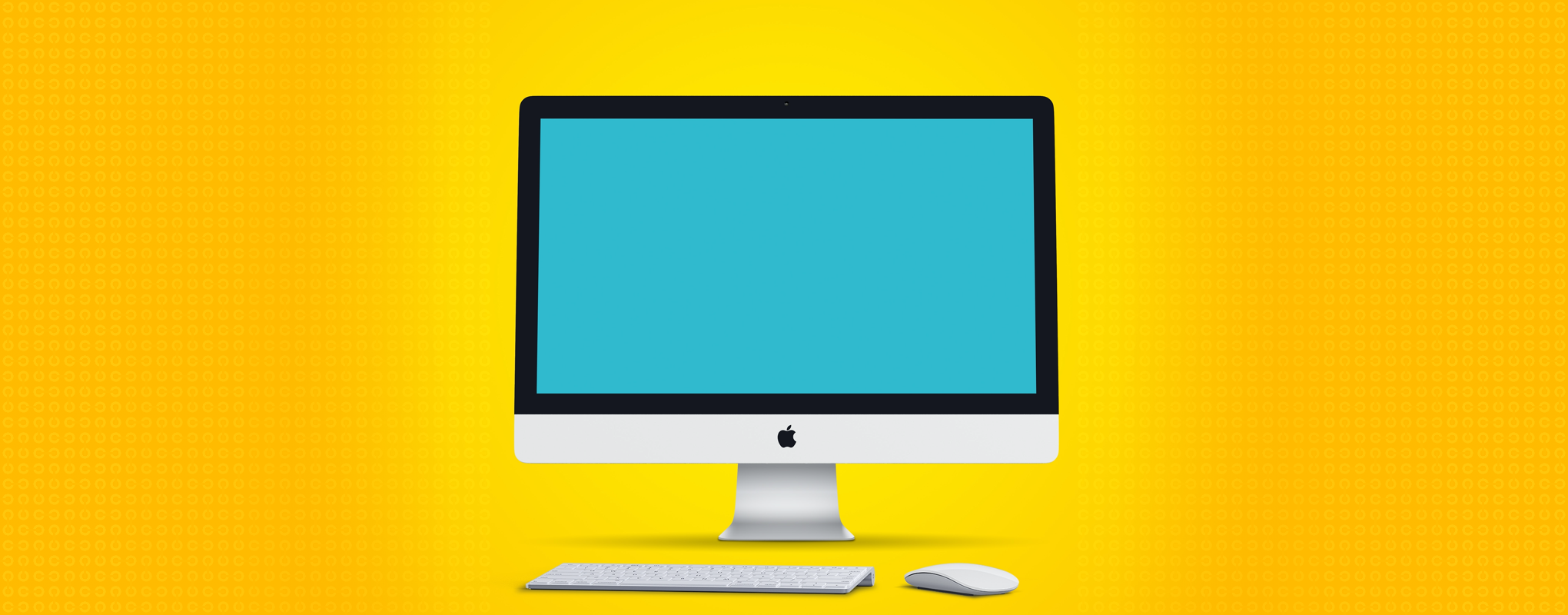 How to Keep Your Mac Workflow Smooth & Productive (Tips + Apps)